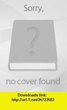 Lord Of The Shadows - Cirque Du Freak - Book 11 Darren Shan ,   ,  , ASIN: B000SL2RRU , tutorials , pdf , ebook , torrent , downloads , rapidshare , filesonic , hotfile , megaupload , fileserve
