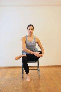 Get Friendly with Your Fascia | Dance Teacher magazine | Practical. Nurturing. Motivating. The voice of dance educators.