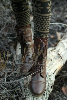 62ca5e51ebd immortal-autumn  Untitled on We Heart It. Leather And Lace