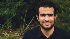 Omar Khadr Bail Providencia: Una vez más los Tribunales defender los derechos y el Estado de Derecho | Amnistía Internacional Canadá