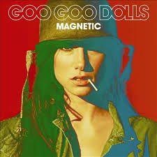 Goo Goo Dolls - Rebel Beat, Come To Me