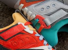 packer-x-saucony-grid-9000-tech-pack-1