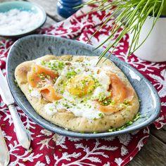 Brunch – bästa recepten Fathers Day Brunch, Fusion Food, Ratatouille, Hummus, Camembert Cheese, Yogurt, Sushi, Lunch, Breakfast