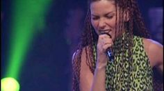 Shania Twain – Come On Over #CountryMusic #CountryVideos #CountryLyrics http://www.countrymusicvideosonline.com/come-on-over-shania-twain/   country music videos and song lyrics  http://www.countrymusicvideosonline.com