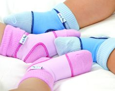 Sock Ons - $12.99 More