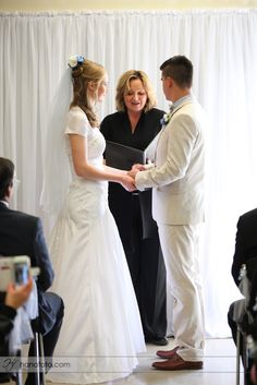 Airdrie Wedding Photographer Hanafoto (26) Lace Wedding, Wedding Dresses, Weddings, Fashion, Bride Gowns, Wedding Gowns, Moda, La Mode, Weding Dresses