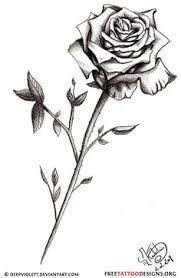 simple tattoos designs - Google Search