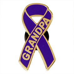 You can help raise awareness for pancreatic cancer and the Pancreatic Cancer Action Network while supporting a friend or family member. We are proud to announce Pancreatic Cancer Action Network's partnership with Havard & Associates, Inc. Richard Havard founded the company to be able to care for his lovely wife, Agnes. She was a 28-year survivor, who unfortunately lost her battle in 2007 due to her cancers. During her fight, she felt that when a person is supporting a loved one in their…