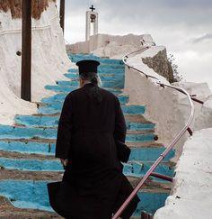 Greek Reporter (@greekreporter) • Φωτογραφίες και βίντεο στο Instagram