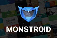 Monstroid WordPress Theme - a MultiPurpose template for all purposes http://www.templatemonster.com/wordpress-themes/monstroid/?utm_source=pinterest&utm_medium=timeline&utm_campaign=55555