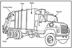 191-376-5141 - Search a Commercial Vehicle for Explosive Devices or Prohibited Items at an Installation Access Control Point ...