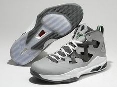 896c883df76 Jordan Melo M9 Christmas All About Time