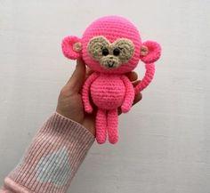 Abbreviations   ch-chain   sc-single crochet   inc-increase   dec-decrease     Supplies   Red Heart Super Saver Yarns (in a variety of ...
