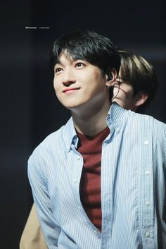 Park Sung Jin, Galaxy Eyes, Bob The Builder, Picture Credit, Day6, Boy Bands, Bangs, Kpop, My Love