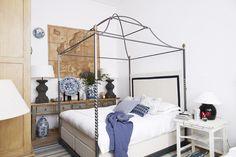 Bedroom - Rialto Living