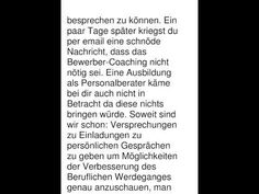 Meine Diashow Coaching, Personalized Items, Youtube, Training, Invitations, Youtubers, Youtube Movies