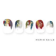 #マリーネイルズ #marienails #ネイルデザイン #かわいい #ネイル #kawaii #kyoto #ジェルネイル#trend #nail #toocute #pretty #nails #ファッション #naildesign #awsome #beautiful #nailart #tokyo #fashion #ootd #nailist #ネイリスト #ショートネイル #gelnails #instanails #newnail #cool #mode #french