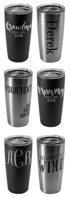 Looking for the perfect gift on the go for someone?. Look no further we have you covered, These Travel mugs are great for keeping your rinks warm or cold. Checkout out a new part of our brand, Chalk Talk life. Apparel and Accessories Galore. We Have Gifts For everyone Mom, Dad, Brother, Sister, Grandpa, Grandma, Aunt, Uncle. We Also have gifts for all occasions, Birthdays, Weddings, Graduations, Births. Check it out by clicking the Pin.