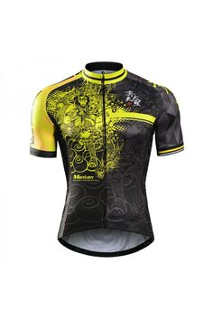 Best Cycling Jersey Brand Coolest Design, Low Price Cycling Jersey Wholesale