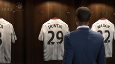 FIFA-16-The-Journey-Gamemode-Alex-Hunter-in-the-Dressing-Room.jpg (1200×675)