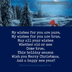 Corporate Holiday Cards Messages And Wording  Messages And Holidays