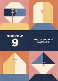 NoBrow 9
