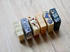 An Exciting Announcement from KOHA Beauty Turmeric Soap, Himalayan Salt Crystals, Lemon Grass, Shower Gel, Natural Oils, Face And Body, Natural Makeup, Cleanse, Announcement