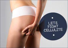 X Wave Cellulite Treatment Massage Treatment, Massage Corps, Lotion, Aquaponics System, Anti Aging, Detox, Beauty Hacks, Beast