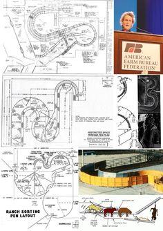 Temple Grandin Autismo, zoologia, fazenda, planta, projetos, fazendas, empreendedorismo, ...