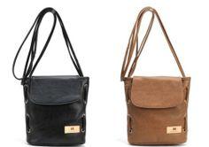 c117c9c6515 Hot Women Cross Body Envelope Messenger Satchel Hobo Tote Handbag Shoulder  Bag   eBay New Handbags