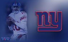 ny giants wallpaper desktop | 1440 x 900 New York Giants Wallpaper