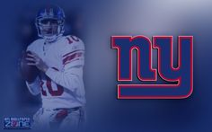 ny giants wallpaper desktop | 1440 x 900 New York Giants Wallpaper