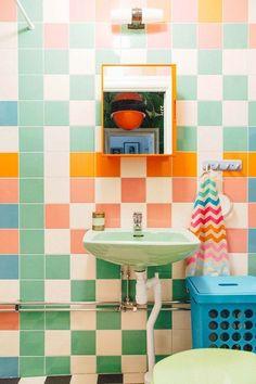 Innenarchitektur für das Badezimmer! - Diese über 20 Badezimmer sind mutig! - Innenarchitektur für das Badezimmer! – Diese über 20 Badezimmer sind mutig! Sie sind an der rich - #Badezimmer #DAS #diese #diydecortutorials #diyInteriordesign #für #Innenarchitektur #mutig #sind #Über