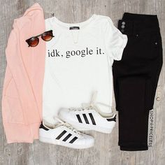 ✨ FOLLOW @shoppriceless !  My favorite outfits on Instagram!   @shoppriceless…