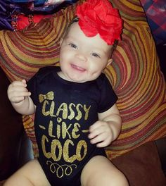 12cbf720a 15 Best baby chanel and coco images | Baby chanel, Coco chanel, Ice ...