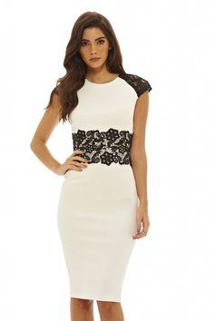 30da8ad3aa Najlepsze obrazy na tablicy Beige. Sukienki wieczorowe sukienki ...