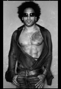 Lenny Kravitz Hot Black Guys, Black Men, Hot Guys, Lenny Kravitz, Most Beautiful Man, Beautiful People, Absolutely Gorgeous, Hard Rock, Men's Style Icons
