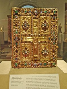 famous ancientbible covers - Google Search