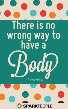 d986bc735665 9 Body-Positive Quotes to Boost Your Self-Esteem