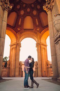 Fine art photography couples san francisco 19 Ideas for 2019