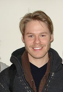 Randy harrison at edward II in nyc.jpg