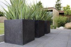 udendørs potter plast - Google-søgning