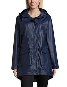 Berydale Damen Regenjacke Bd322 - EUR 41.79 - EUR 61.95 - 3.7 von 5 Sternen - mehr als 6 Bewertungen Raincoat, Fashion, Best Rain Jacket, Ladies Raincoats, Fall, Clothing, Jackets, Rain Jacket, Moda