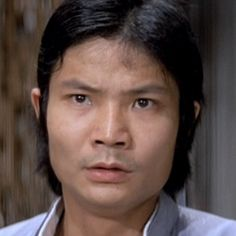 FUNG HAK ON – ONE OF THE GREATEST VILLAINS EVER.