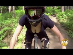 * MTB VIDEO * - Best of Freeride Downhill 2014 MTB. Come And Visit Us And Check Out Our Large Selection Of Mountain Biking Gear - http://WhatIsTheBestMountainBike.com