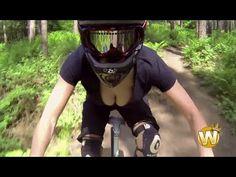 * MTB VIDEO * - Best of Freeride Downhill 2014 MTB. http://WhatIsTheBestMountainBike.com