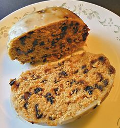 The easy fruit-spice laden Clootie Dumpling is a renowned traditional pudding and an intrinsic part of any Scottish celebration.