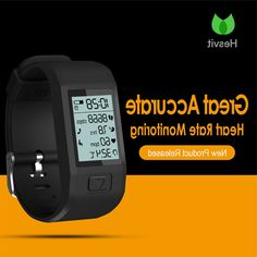 36.62$  Buy now - https://alitems.com/g/1e8d114494b01f4c715516525dc3e8/?i=5&ulp=https%3A%2F%2Fwww.aliexpress.com%2Fitem%2FNewest-Smart-Watch-Heart-Rate-Monitor-Fitness-Bluetooth-Smart-Wrist-Watch-Phone-Mate-For-IOS-and%2F32780730595.html - Newest Smart Watch Heart Rate Monitor Fitness Bluetooth Smart Wrist Watch Phone Mate For IOS and Android Phone Intelligent watch 36.62$
