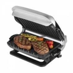 awesome Applica GRP4EMB George Foreman Evolve Electric Grill GRP4EMB,  #ApplicaSandwichMakers