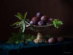 Фотограф Алина Ланкина (Alina Lankina) - *** #1694848. 35PHOTO